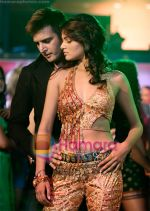 Monishka Gupta, Jimmy Shergill in Hastey Hastey (5).jpg