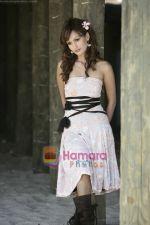 Nisha Rawal in Hastey Hastey (2).jpg