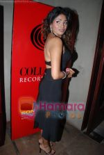 at Columbia Records launch in Blue Frog on June 2nd 2008(79).JPG