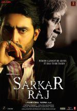 Sarkar Raj Poster (1).jpg