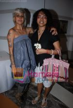 at Sapna Bhavnani_s Shag Hair show in ITC Grand Maratha on June 2nd 2008(22).JPG