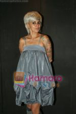 at Sapna Bhavnani_s Shag Hair show in ITC Grand Maratha on June 2nd 2008(48).JPG