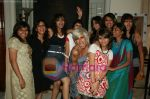 at Sapna Bhavnani_s Shag Hair show in ITC Grand Maratha on June 2nd 2008(51).JPG
