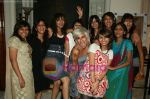 at Sapna Bhavnani_s Shag Hair show in ITC Grand Maratha on June 2nd 2008(52).JPG