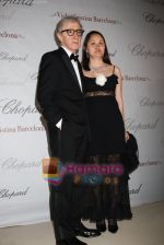 Woody Allen, Soon Yi at Chopard Cannes Film Festival (2).jpg
