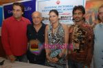 Mahesh Bhatt, Khayali, Poonam Jhawarat National Pictorial Photographic Academy 8th Anniversary meet in Andheri on June 5th 2008(2).JPG