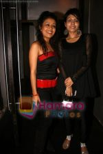 at Mika Singh_s Bday bash in Rock Bottom on 10th June 2008(16).JPG