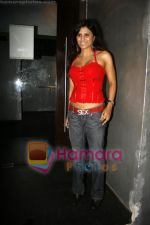 at Mika Singh_s Bday bash in Rock Bottom on 10th June 2008(20).JPG
