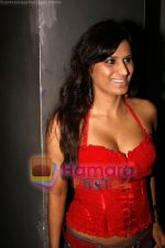 at Mika Singh_s Bday bash in Rock Bottom on 10th June 2008(24).JPG