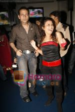 at Mika Singh_s Bday bash in Rock Bottom on 10th June 2008(58).JPG