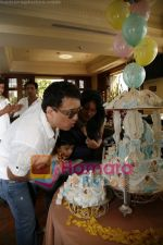 at Wardha Nadiadwala_s baby shower bash in JW Marriott on 10th June 2008(23).JPG