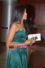 Anita at the Launch of Smita_s Pop Albun on 11th June 2008(12).JPG