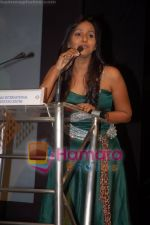 Anita at the Launch of Smita_s Pop Albun on 11th June 2008(2).JPG