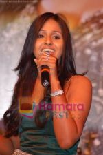 Anita at the Launch of Smita_s Pop Albun on 11th June 2008(4).JPG