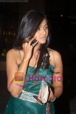 Anita at the Launch of Smita_s Pop Albun on 11th June 2008(8).JPG