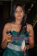 Anita at the Launch of Smita_s Pop Albun on 11th June 2008(9).JPG