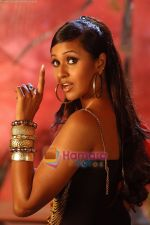 Singer Smita_s Wallpapers (9).JPG