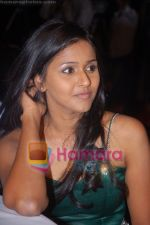 Smita at the Launch of Smita_s Pop Albun on 11th June 2008(13).JPG