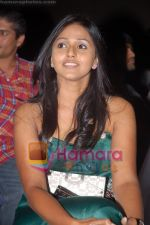 Smita at the Launch of Smita_s Pop Albun on 11th June 2008(7).JPG