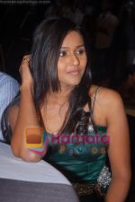 Smita at the Launch of Smita_s Pop Albun on 11th June 2008(12).JPG
