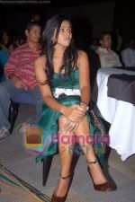 Smita at the Launch of Smita_s Pop Albun on 11th June 2008(5).JPG