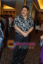 Satish Shah at Naughty Pahjii film launch in Sun N Sand on 12th June 2008(37).JPG