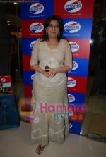 at Father_s day celebration hosted by American Tourister on Jun 13th 2008 (38).JPG