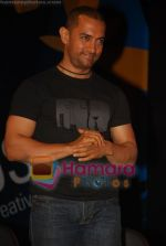 Aamir Khan at Grand Finale of the 10th Osian_s Cinefan Film Festival in Mumbai, NCPA on June 14th 2008 (24).JPG
