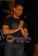 Aamir Khan at Grand Finale of the 10th Osian_s Cinefan Film Festival in Mumbai, NCPA on June 14th 2008 (29).JPG