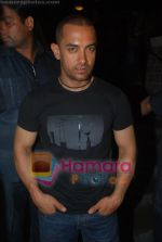 Aamir Khan at Grand Finale of the 10th Osian_s Cinefan Film Festival in Mumbai, NCPA on June 14th 2008 (45).JPG