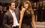 Akshay Khanna and Genelia D_Souza in a still from the movie  Mere Baap Pehle Aap (2).jpg