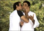 Akshay Khanna and Paresh Rawal in a still from the movie  Mere Baap Pehle Aap (3).jpg