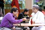 Paresh Rawal and Om Puri in a still from the movie  Mere Baap Pehle Aap (2).jpg
