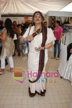 Dolly Thakore at Summer Bonza sale in Blue Sea on 19th June 2008(3).JPG