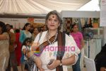 Dolly Thakore at Summer Bonza sale in Blue Sea on 19th June 2008(6).JPG