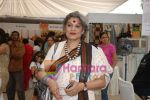 Dolly Thakore at Summer Bonza sale in Blue Sea on 19th June 2008(7).JPG