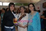 Dolly Thakore at Summer Bonza sale in Blue Sea on 19th June 2008(8).JPG