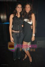 at Black Club launch in Andheri on 19th June 2008(38).JPG