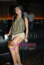 at Black Club launch in Andheri on 19th June 2008(44).JPG