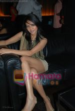 at Black Club launch in Andheri on 19th June 2008(51).JPG