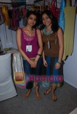 at Summer Bonza sale in Blue Sea on 19th June 2008(32).JPG