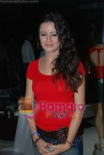 at TV actress Roma Roma Navani birthday bash in D Ultimate Club on 19th June 2008(24).JPG