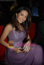 Amrita Rao at the premiere of Sanai Chaughde in PVR on 20th June 2008(2).JPG
