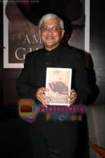 Amitav Ghosh at the book reading of Amitav Ghosh_s book Sea of Popples at Hilton on June 22nd 2008 (5).JPG