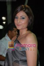 Urvashi Dholakia at 9X Jalwa Bash at The Club on June 21st 2008 (41).JPG
