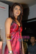 Priyanka Chopra endorses Ira diamonds in Vie Lounge on June 24rd 2008(59).JPG