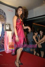 Priyanka Chopra endorses Ira diamonds in Vie Lounge on June 24rd 2008(60).JPG