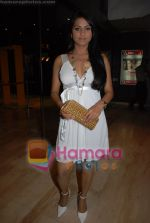 at the launch of Sukhbir_s music album Nachna in Cinemax on June 23rd 2008(84).JPG