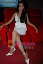 at the launch of Sukhbir_s music album Nachna in Cinemax on June 23rd 2008(87).JPG