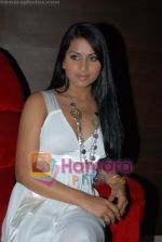 at the launch of Sukhbir_s music album Nachna in Cinemax on June 23rd 2008(92).JPG